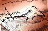 Продать акции Транснефть, Лукойл, Газпром, Норильский Никель во Владикавказе