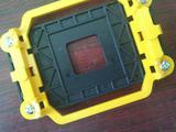 AMD Socket 940 AM2/AM2+ /AM3/AM3+ /FM1/FM2/FM2+