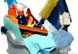 Качественная уборка у Вас дома