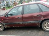 Volkswagen Passat, 1991 года выпуска, бу